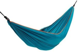 Quechua Arpenaz 50 Hammock essential travel items