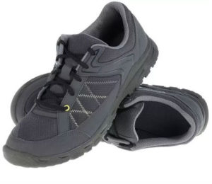 Quechua by Decathlon Arpenaz Hiking & Trekking Shoes  essential travel items