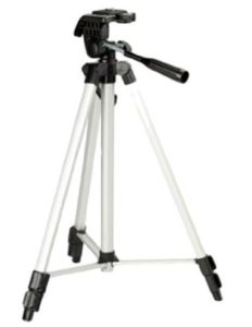 Simpex 333 Tripod essential travel items