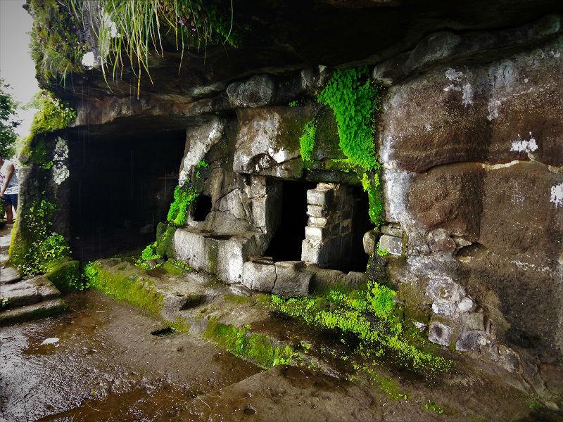 1 Tikona Fort