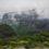 Ghangad Fort Trek – An exciting one day trek near Pune/Mumbai (INR 300)