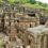 Exploring Ajanta and Ellora caves on a 2-day trip from Pune/Mumbai (INR 2000)