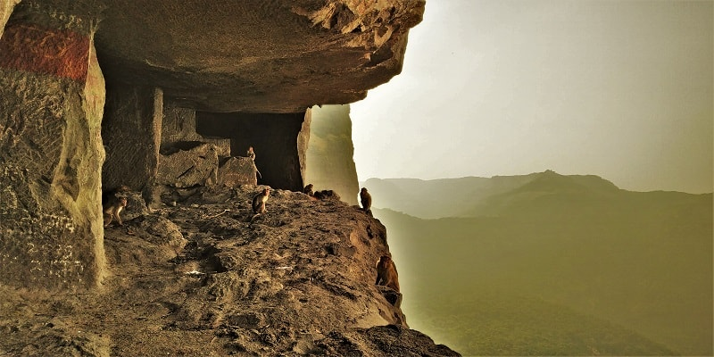 Image result for Dhak bahiri trek hd images
