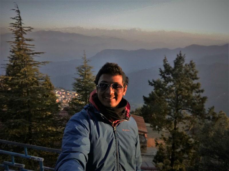 Onacheaptrip Pauri Uttarakhand