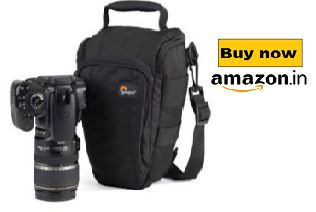 camera bag essential travel gears online buy