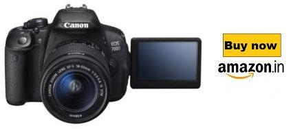 canon 1300d online buy