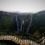 Jog Falls Karnataka – As you've never seen it before