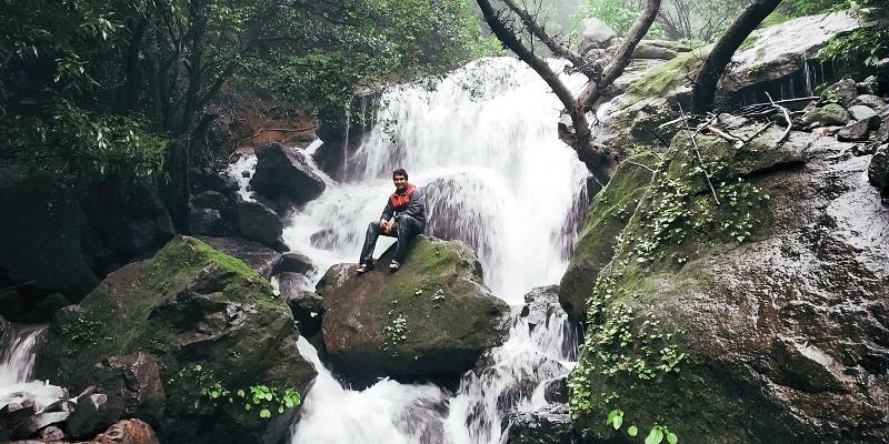 onacheaptrip Tamhini Ghat