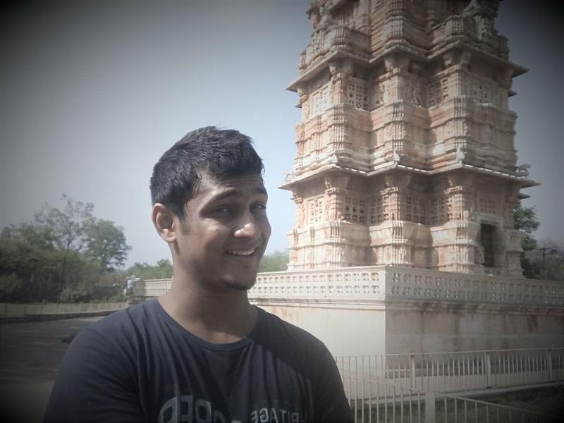 onacheaptrip chittorgarh Fort Rajasthan