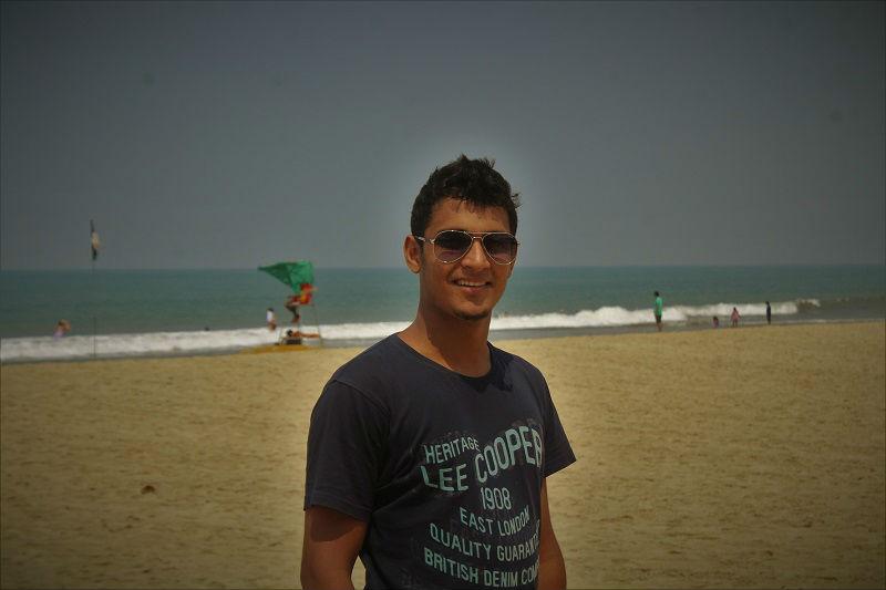 onacheaptrip south Goa