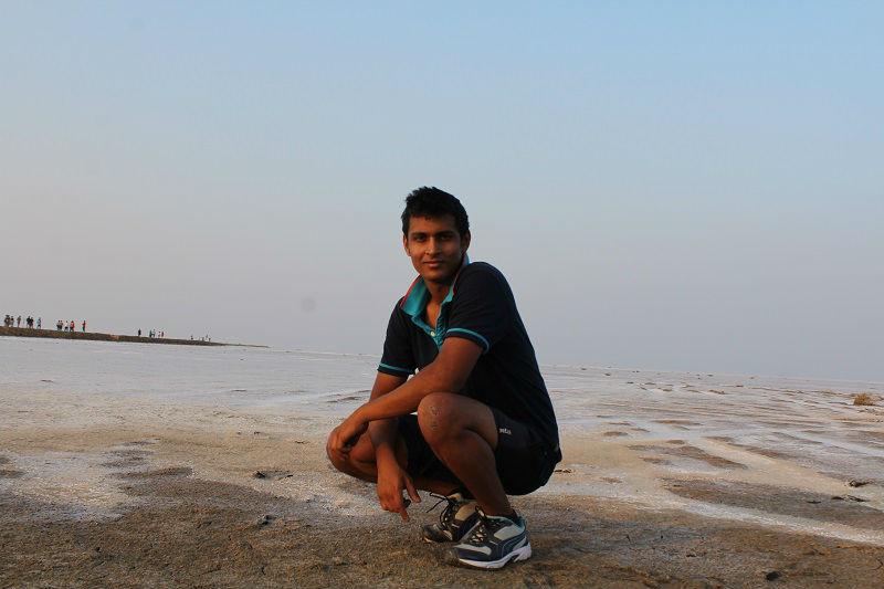 onacheaptrip rann of kutch gujarat trip