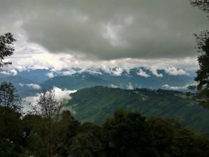 Darjeeling must see places