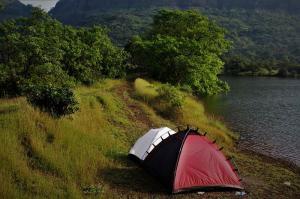 Andharban Jungle trek Start Point