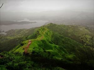 Torna Trail