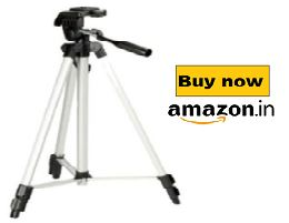 tripod stand essential travel gear buy online